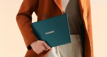 Huawei MateBook X Pro 2021, el portátil con Intel Core de 11ª generación y pantalla 3K