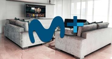 Movistar+: qué es, precio, canales y más