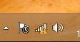 Cómo recuperar contraseña de la red Wi-Fi en Windows 8