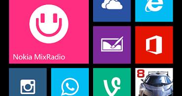 Se filtran imágenes del primer Dual SIM con Windows Phone