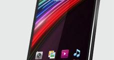 Energy Phone Pro: primer smartphone de Energy por 250 euros