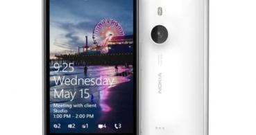 Nokia Lumia 925 ya es oficial