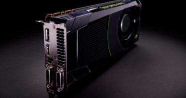 Las Nvidia GeForce GTX 700 Series no llegarían hasta el 2014