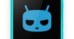 Oppo N1 CyanogenMod Limited Edition disponible a un precio de 499 euros