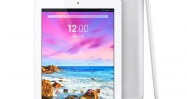 SPC Glow 9.7, una interesante tablet por 200 euros