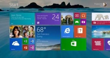 Windows 8.1 ya disponible, ¿qué debes saber?