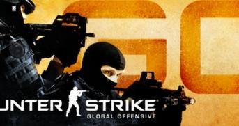 Counter-Strike: Global Offensive gratis este fin de semana