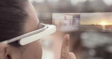 Las Google Glass costarán 600 dólares