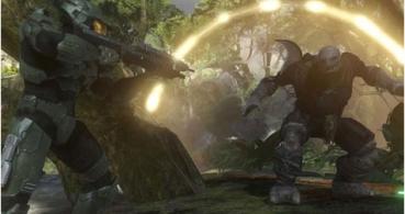Consigue Halo 3 gratis en Xbox