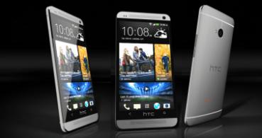 HTC prepara móviles desde 100 euros
