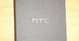 Review: Funda HTC One Double Dip -HC V841