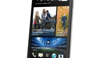 HTC One, la nueva bestia de la coreana