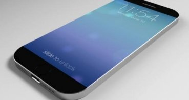 ¿Qué presentará Apple en 2014?