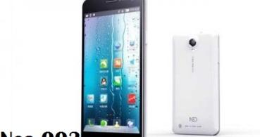 Todo sobre los smartphones asiáticos del momento