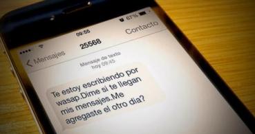 Las 5 estafas más peligrosas en WhatsApp
