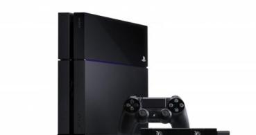 Algunas PlayStation 4 muestran una luz azul de la muerte