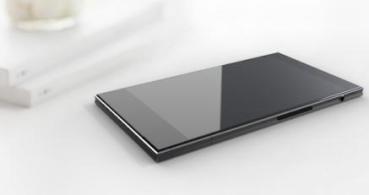 Project S, un prototipo de phablet con pantalla 2K y 3GB de RAM