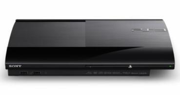 PS3 baja de precio y anuncian descuentos para pasar juegos de PS3 a PS4