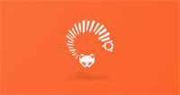 Ubuntu 13 llega con ligeros cambios