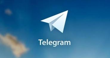 Telegram, la alternativa gratuita y segura de WhatsApp