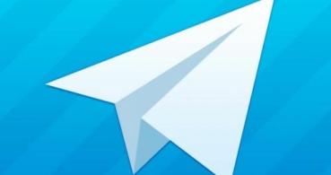 El primer fallo grave de Telegram: agenda llena de contactos desconocidos