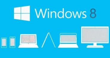 Windows Blue será gratis