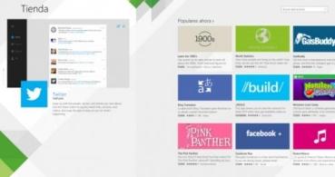 Windows 8.1 ya está disponible para descargar: conoce sus novedades