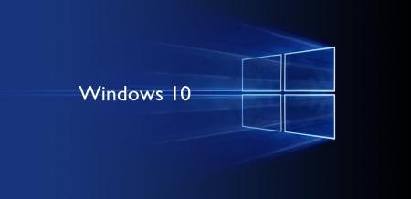 Cómo usar el Timeline de Windows 10 con Chrome