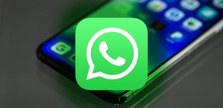 ¿Tienes un problema con WhatsApp? Contacta con ellos