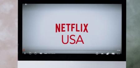 Cómo ver Netflix USA en España