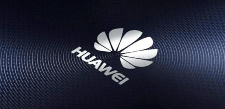 Huawei prepara un móvil 5G que se puede doblar