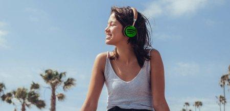 Oferta: Spotify da 3 meses de Premium a 99 céntimos por Navidad