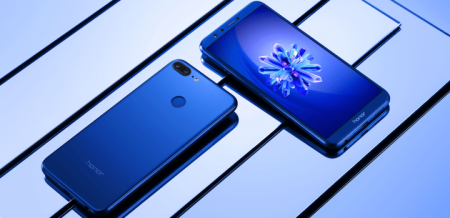 Honor venderá móviles por 1 euro en la Super Brand Week hasta el día 28
