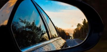 ¿Qué es mejor?¿Taxi o Cabify?