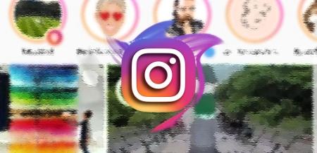 ¿Cuáles han sido los hashtags más populares de Instagram en 2018?