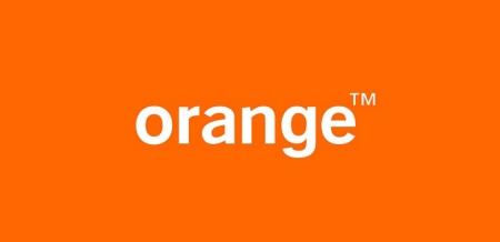 iPhone Xs y Xs Max: precios con Orange