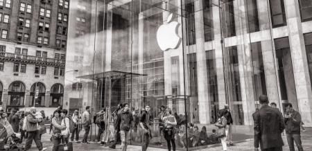 Apple Pay llegará a ING Direct próximamente