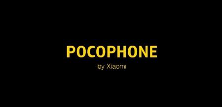 Pocophone F2 llegaría con Snapdragon 855 y Android Q