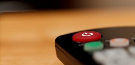 Cómo ver Televisión Española online