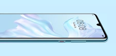 Huawei P30 Pro, precios y tarifas con Jazztel