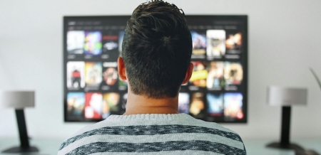 Netflix, HBO y otros servicios de streaming pagarán una tasa para financiar RTVE
