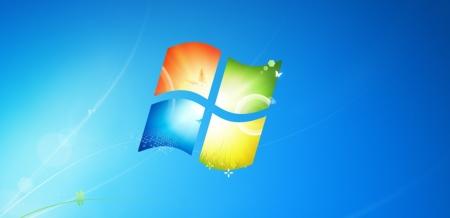 Cómo desactivar las notificaciones de actualizar en Windows 7