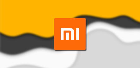 Cómo mejorar rendimiento de un Xiaomi