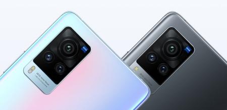 ¿El móvil más parecido a una cámara de cine?