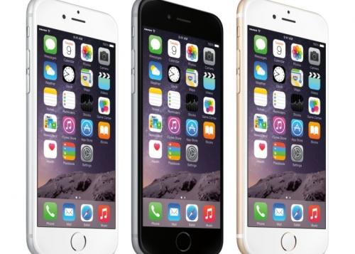 ¿Cuánto dinero habrías ganado si en vez de comprar el iPhone compras acciones de Apple?