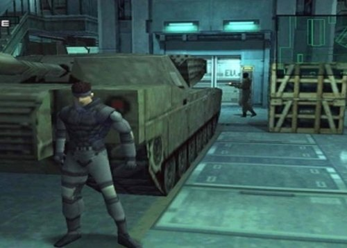 metal-gear-solid-230515