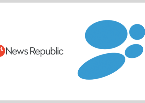news-republic-el-grupo-informatico-alianza-280715