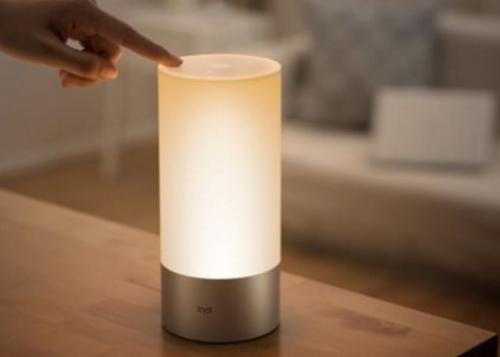 Review: Xiaomi Yeelight Bedside Lamp, déjate sorprender con la lámpara de Xiaomi