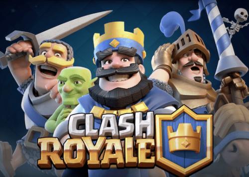 clash-royale-130216