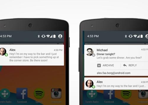 notificaciones-android-080216